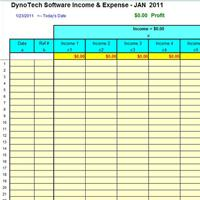 Printables Business Expense Worksheet small business expense worksheet versaldobip davezan